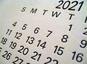 future-calendar-2021
