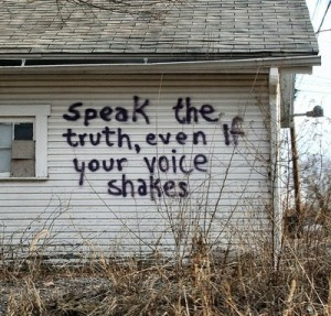 Speaking-Truth-to-Power
